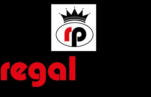 logo regalpack